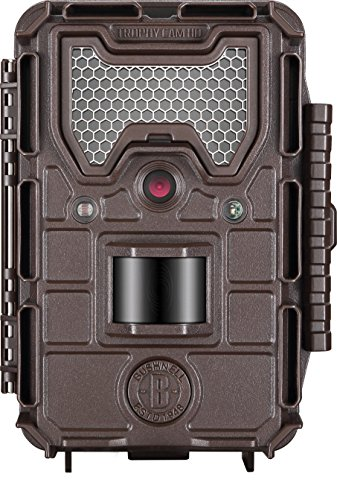 Bushnell-Trophy-Cam-Hd-12Mp-E2-Essential-Low-Glow-Digital-Trail-Camera