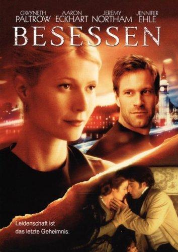 Besessen-film (Besessen)