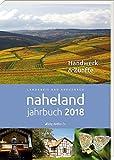 Nahelandjahrbuch 2018: Handwerk & Zünfte