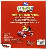 Image de La maison de Mickey