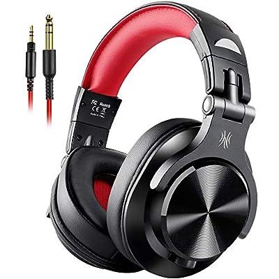 OneOdio DJ Headphones