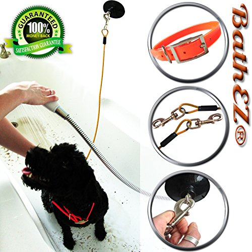 bathez-dog-durable-bathing-cable-with-top-performance-strong-suction-cup-and-collar