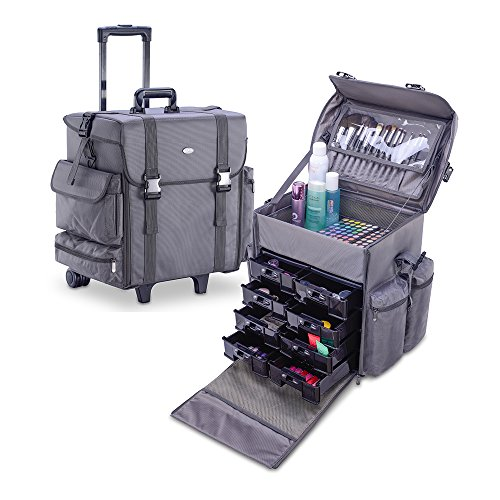 mua-limited-beauty-case-trolley-valise-a-maquillage-professionnelle-souple-a-roulettes-avec-tiroirs-