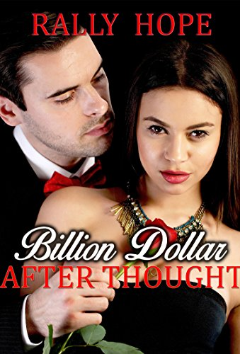 billion-dollar-after-thought-london-billionaire-alpha-sweet-romance-contemporary-billionaire-romance