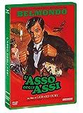 Dvd - Asso Degli Assi (L') (1 DVD)