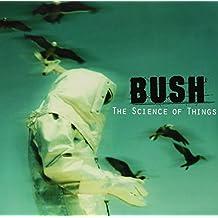 Science of Things [Vinyl LP]