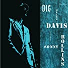Dig [Original Jazz Classics Remasters] (OJC Remaster)