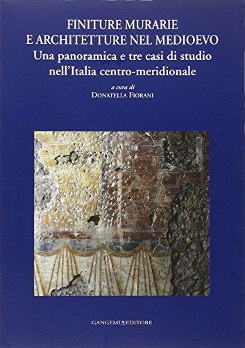 finiture-murarie-e-architetture-nel-medioevo-una-panoramica-e-tre-casi-di-studio-nellitalia-centro-m
