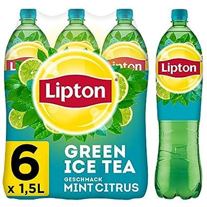 Lipton-Green-Ice-Tea-Citrus-Mint-Eistee-mit-Grntee-und-Limetten-und-Minz-Geschmack-6-x-15l