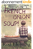 French Onion Soup (English Edition)