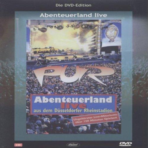 pur-abenteuerland-live-aus-dem-dsseldorfer-rheinstadion-2-dvds