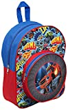 Blaze & The Monster Machines Boys Backpack Rucksack School Nursery Bag Official