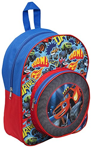 blaze-the-monster-machines-boys-backpack-rucksack-school-nursery-bag-official