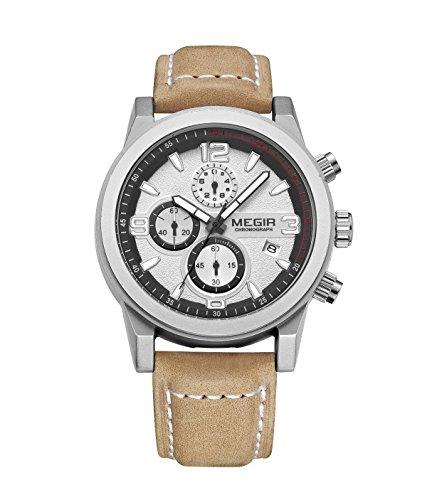 homme-montre-a-quartz-travail-loisirs-exterieur-multifonction-6-pointeur-cuir-synthetique-m0535