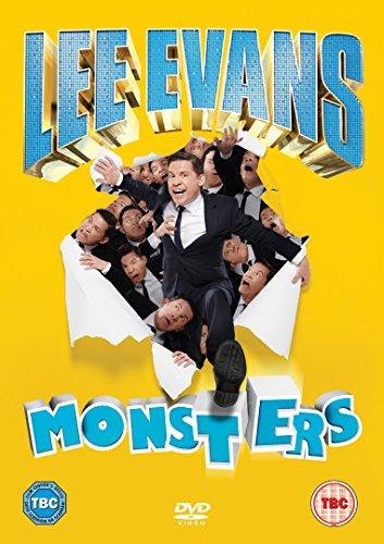 lee-evans-monsters-live-dvd-2014