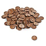Learning Resources - Pennies Set of 100