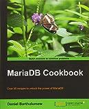 ISBN 1783284390