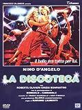 discoteca [IT Import] kostenlos online stream