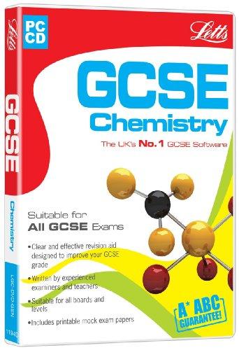 letts-gcse-chemistry-pc-cd