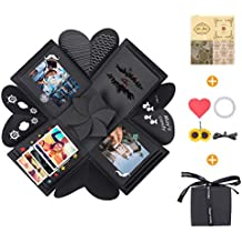Amazon regalos hombre joven