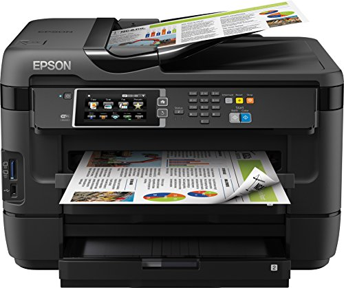 epson-workforce-7620dtwf-stampante-multifunzione-a-getto-dinchiostro-nero