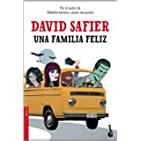 Una Familia Feliz (Booket Logista)