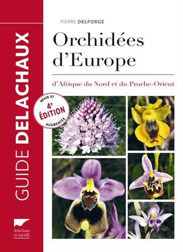 guide-des-orchidees-deurope-dafrique-du-nord-et-du-proche-orient