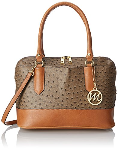 emilie-m-linda-dome-satchel-montello-donna-marrone