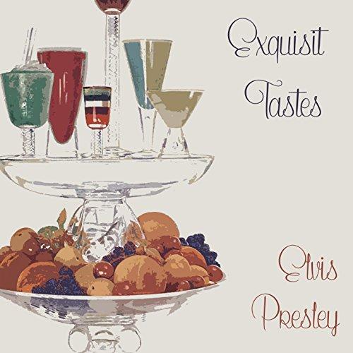 Exquisit Tastes -