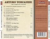 Toscanini / All Mozart 1946