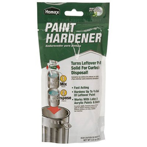 homax-3535-35oz-paint-hardener