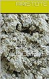 LA GRANDE MORALE - Format Kindle - 1,00 €