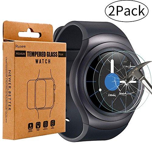 2-pack-samsung-gear-s2-pellicola-protettiva-rusee-pellicola-protettiva-in-vetro-temperato-protezione