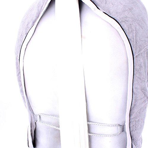 Horseware RAMBO Dry Rug (M) - 6