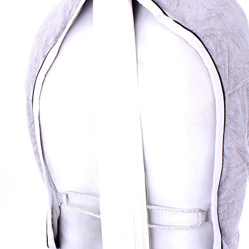 Horseware RAMBO Dry Rug (L) - 6
