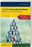 Geprüfte Personalfachkaufleute: Lehrbuch zur effizienten Prüfungsvorbereitung - Dietmar Franke