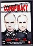 Conspiracy [EU Import]