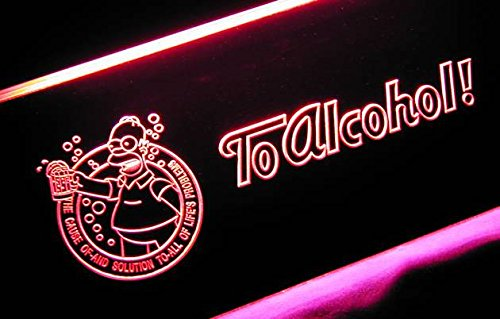 the-simpsons-leuchtschild-led-neu-schild-laden-reklame-to-alkohol-duff-neon-neonschild