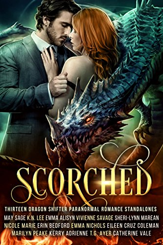 scorched-thirteen-dragon-shifter-paranormal-romance-standalones