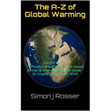 The A-Z of Global Warming: Climate Change Facts