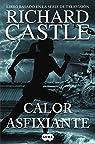Calor asfixiante par Castle