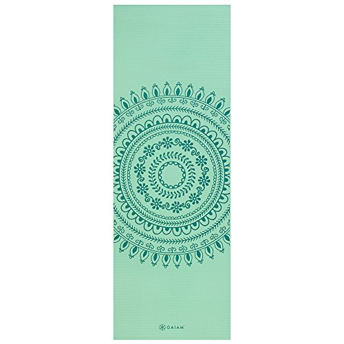 gaiam-impression-premium-tapis-de-yoga-5-mm-mixte-marrakesh-68-inch-x-24-inch-x-5mm