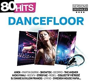 80 Hits Dancefloor