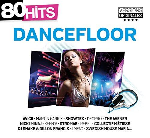 80-hits-dancefloor