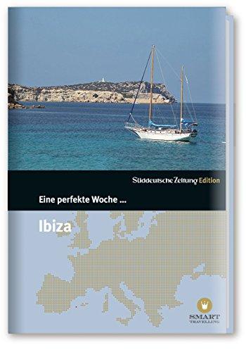 Preisvergleich Produktbild Eine perfekte Woche... auf Ibiza
