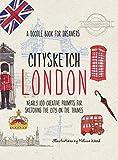 CITYSKETCH LONDON
