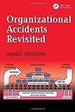 ISBN 1472447689