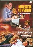 Muerto Perro Acabo Rabia kostenlos online stream