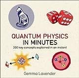 #9: Quantum Physics in Minutes