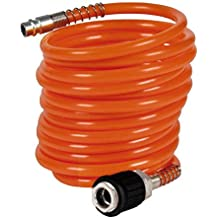 Einhell 41.394.10 - air compressor hoses (8 barra, 6,35 mm